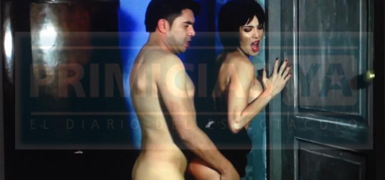 hot naked asain girls