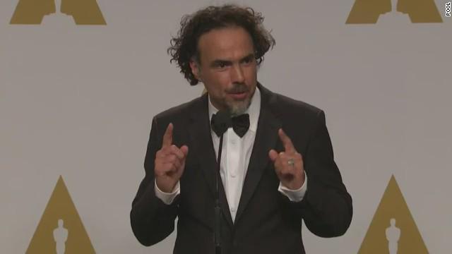 "González Iñárritu: ""El nivel de corrupción e impunidad ha llegado a niveles insoportables"" http://t.co/L0p5kkJu1z http://t.co/2jGHKTj2UV"