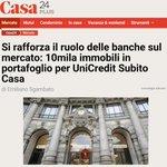 RT ROMOLOROMANI: http://t.co/BdqtRtWmHw no #rottamalatutela si #chititutela  — Antonio Caputo (NotaioCaputo) May 17, 2015  — Manlio Carlo…