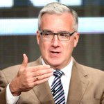 RT @Slate: ESPN has suspended Keith Olbermann for weird tweets about pediatric cancer and Penn State: http://t.co/RaPal8N8t6