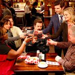10 'Parks and Rec' quotes to say goodbye to Pawnee http://t.co/HFcrnAXmcY #ParksAndRecreation