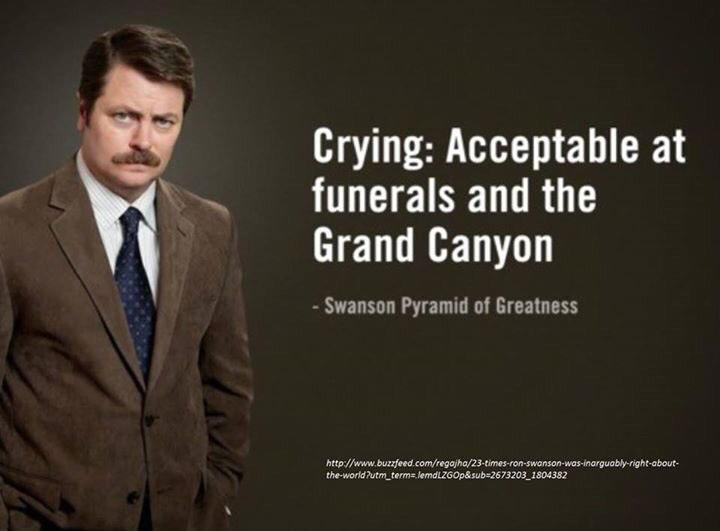 NPS brings the Grand Canyon, you bring the hankies. #NationalParks #ParksandRec -etw http://t.co/4WCQbKhZCV