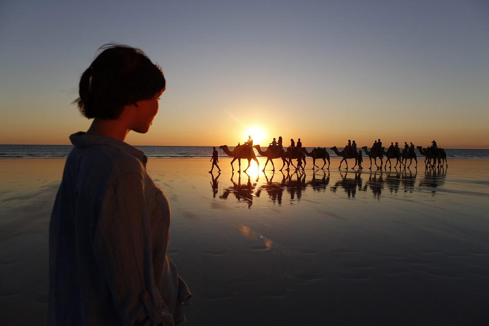 Discover why Western Australia is nothing short of extraordinary: