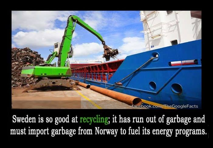 We should learn from Sweden. http://t.co/Kc1uSOnXuB