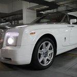 لا حدوووووود لابداعنا ???????? احجز افخم #سيارات العالم ???? من #ار_بي_ام_تأجير_سيارات استأجرها #دبي واتس 00971501161102 http://t.co/FFMoKXMzfU