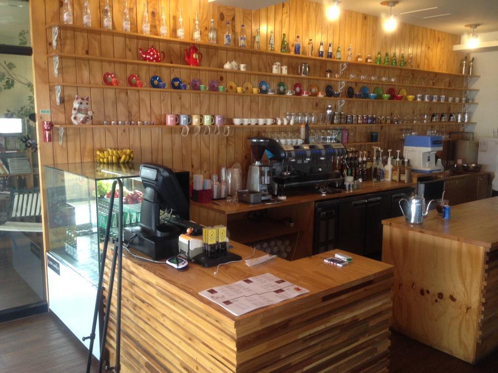 커피숍 오픈^^ !!! 많이 많이 찾아주세요~ 원주 중앙시장 베스킨라빈스 사거리  미스터피자 6층!!! http://t.co/Nyfl0fthZ5