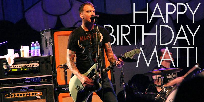 Happy birthday @matttskiba! http://t.co/99vKPc0nEE