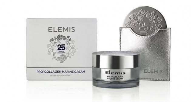It's #winwednesday and we've 5 chances to win a personalised Elemis miracle cream! http://t.co/OfTFI5d4pb http://t.co/AtzEIu6qjw