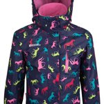 Keep your little one dry in our Zest Kids Jacket! RT & FOLLOW for a chance to #WIN #giveaway http://t.co/YsnhsIuAyy http://t.co/J0DBLBQ1Qd