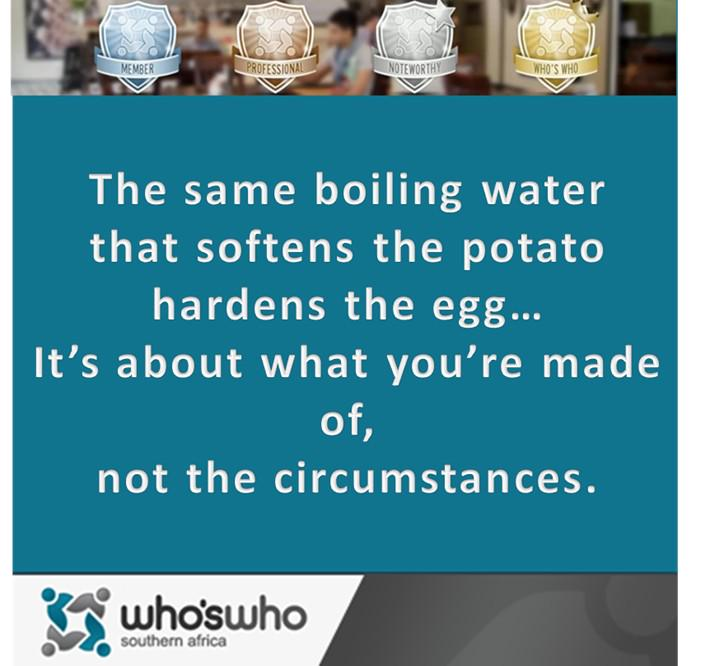 I like this @WhosWhoSA #truth #quote #whoswhoZA http://t.co/r7UCJePRXu