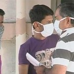 RT @ndtv: In swine flu-hit Ahmedabad, large public gatherings prohibited http://t.co/lZ37Laz1NZ