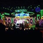 RT @Sangsterr: Rehearsals for mirchi music awards !! Yeayness #MMAwards http://t.co/vEt4cDN3Z9