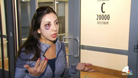knockout game caused man to punch an orange county woman in the
