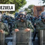 #26F #Venezuela Informe Anual 2015 de Amnistía Internacional Difúndelo en: http://t.co/XEEkVqLxRQ… http://t.co/qQsQINFHQG vía @amnistia
