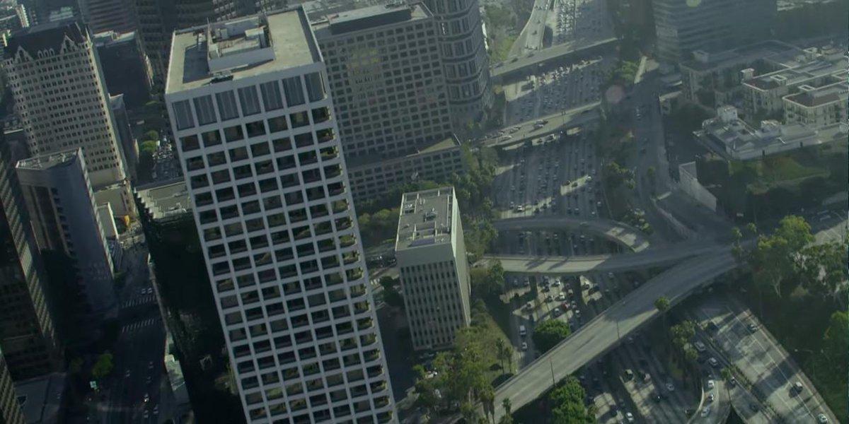 Destroy a City in After Effects! Watch our Insane new Tutorial! https://t.co/eKCfBXGGp7 http://t.co/qo1YemOpAh