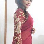 RT @PriyaManiWeb: [Unseen] #D2 @priyamani6  Indian Beauty :-) ♥♥♥ http://t.co/0nUr0aNA0d