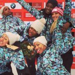 'A Need For Speed'  Read @eamslider24's newest athlete blog for #TeamUSA: http://t.co/C7Js4crrHE