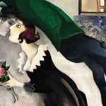 Today is the #bigday! You can´t miss #expochagall http://t.co/hgUai5hsCk  @FineArtsBelgium #Brussels http://t.co/h8QgmbmNgE