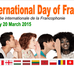 March 20 is intl day of #Francophonie! Find out whats on in #Dublin http://t.co/Daw3Fcw1qk @tcddublin @afdublin http://t.co/VKUOVfvTAQ