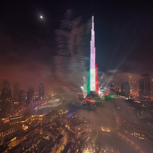 IG:faz3: . كويت العز يادار الصباح و عاصمة الأمجاد نحن بأعيادكم يأهـل الكـرم و الطيب عيّدنا… http://t.co/nbC9s0SWve http://t.co/KHPzTf8kO9