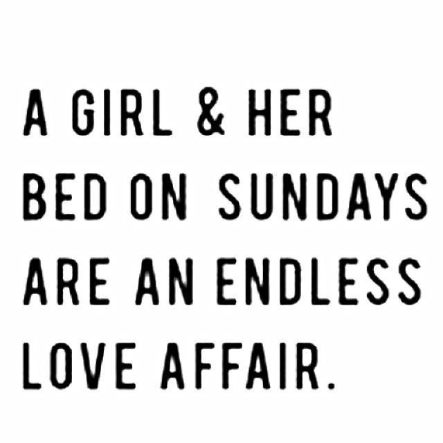 Good Morning, Ladies! http://t.co/SQeCMVnQtY