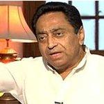 Kamal Nath, Digvijay Singh support Rahul Gandhi as Congress chief http://t.co/LXZJmWNR0N http://t.co/ohNkjeSdQx