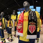 Its almost time… #AFCvMON http://t.co/lBwBJCKJnI