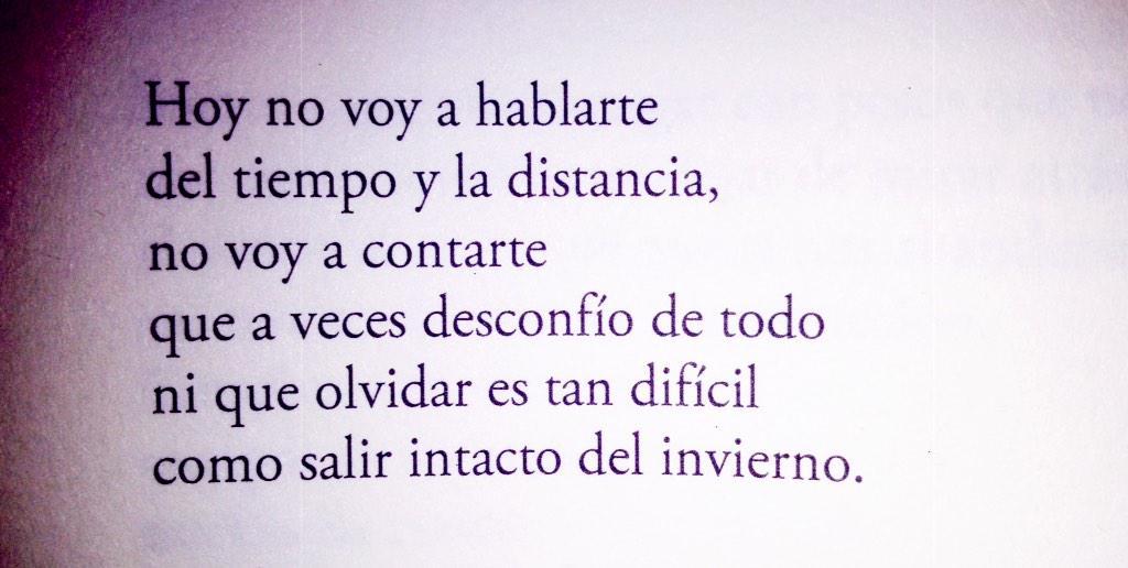 Buenas noches! #Poesía by @diegoojeda85 http://t.co/GHU71JHU0f