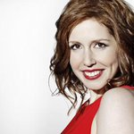 SNLs @vanessabayer set to host the 2015 #SXSW Film Awards! http://t.co/Cq7Kdu57fv #SXSWFilm http://t.co/UeoX0xuHHN