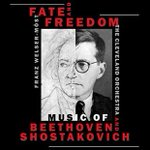 The Cleveland Orchestra: Fate and Freedom @ArshtCenter - http://t.co/tg3XCdQneV #miami http://t.co/pXNGRlZsCb