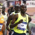 Bernard Lagat cancels farewell tour with Rio in mind http://t.co/p5SOjIg1jq