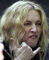 GET THAT FUCKIN WARDROBE BITCH ON THE PHONE  #madgedown #MadonnaAtTheBrits #MadonnaBritFail http://t.co/dUV7QCgCTE