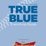 Dont have our free #Royals True Blue app? Get it iOS: https://t.co/oPDq2FlOdz ... Android: https://t.co/qU6FSEFziU http://t.co/v5necbpenB