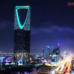 رفاهية السكن في قلب #الرياض #فندق كروان الفهد ???????????????? طريق العروبة جوار برج المملكة هاتف 0112172345 http://t.co/zf8LGWcJPy