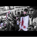 Venezuela tus cuadernos se llenan de sangre e injusticia / Que nos pasó como país? http://t.co/VchGRYvmdp