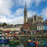 Heres Where to Eat, Sleep, and Play in Cork, Ireland http://t.co/0HR5uOFlGX @UCC @DiscoverIreland @KCandsonandsons http://t.co/PjK0mOz54b