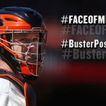 7 more hours to vote #BusterPosey #FaceOfMLB http://t.co/hqW8kGzvJl