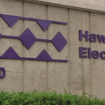In @MidWeekHawaii - Hawaiian Electric & NextEra merger, & the City's request to extend the GET http://t.co/ejHPoXbZiw