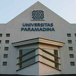 http://t.co/8ATsY4W24s Beasiswa FULL + Biaya Hidup di Universitas Paramadina, mau? :) http://t.co/zYfMVLKBd1