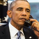 [Op-Ed] Why did President Obama and his team bash law-abiding Americans? http://t.co/Hms1P8IHS4 http://t.co/K1jDVhZ5GZ
