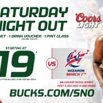 "@Bucks !  Get An SNO Package NOW » http://t.co/2LjoTbLaxz http://t.co/WdOixXcRWN""    #JerseyNite #ImGame #SnoGame"