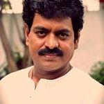 RT @Ananthareddy001: @actorbrahmaji Join us in wishing actor #SivajiRaja a very Happy Birthday..!