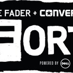 #FADERFORTConverse returns for #SXSW with performances from @HudMo, @vincestaples, + more. http://t.co/udrHUjnVe9 http://t.co/Vkk0g5qdh5