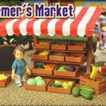 Dont forget @Exeterfarmarket is on today.  Top of South Street. Let us know what you think if you visit. http://t.co/sygYk5DpQP