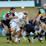 Young centre @SamHill_93 says performance is key for @ExeterChiefs v @bathrugby in @premrugby http://t.co/w1J07O0l8t http://t.co/y9MLequAWm