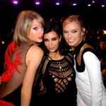 K's and Tay http://t.co/TX3YARaT8c