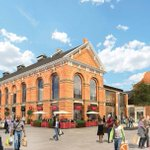 Co-op unveils plans for Lincoln Cornhill Quarter redevelopment http://t.co/X5uKTdJCZP http://t.co/QtJauwy0Yb