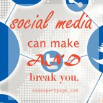 #Love is the answer to your #socialmedia problems. http://t.co/FStNlLc2aI http://t.co/wbhv69z6Vg