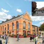 Multi-million pound regeneration plans for Lincolns Cornhill revealed http://t.co/n6mYcu4c3S http://t.co/ys6W7Pg0fa