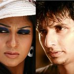 OMG! #Nayantara Rejects Jiiva Because Of His Box Office Failures?   Read more at: http://t.co/nc3RfOiSdd